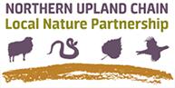 Northern Upland Chain  Local Nature Partnership